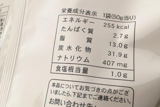 オリゴ 糖 血糖 値